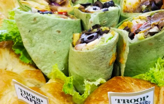 sandwhich_wrap_platter_category_cateringpage